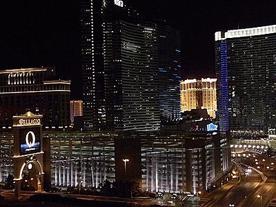 Vegas-BG